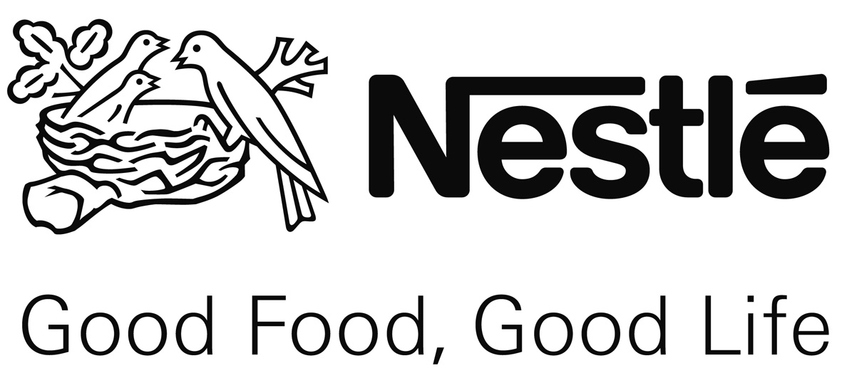 nestle corporation Nestle began as a condensed milk company in cham, switzerland in 1866 in the early 20th century, the company merged with the anglo-swiss milk company, making its first entry into the us market.